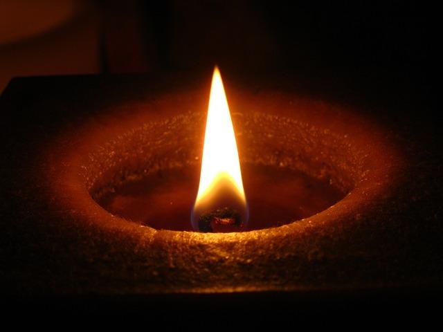 ob_036504_candlelight-201623-640-candela