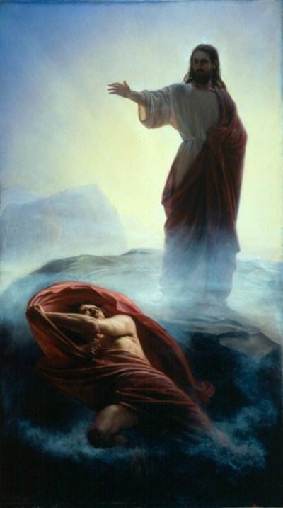 jesus-expulsa-al-demonio-5