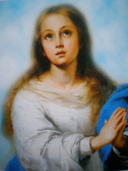 la-virgen-inmaculada-adolescente