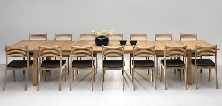 mesas-de-comedor-grandes5
