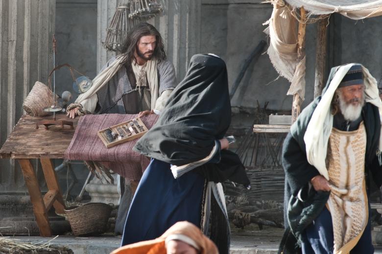 35_jesus-cleanses-the-temple_1800x1200_300dpi_1