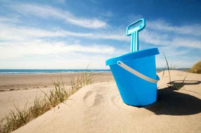 beach-uk-xlarge