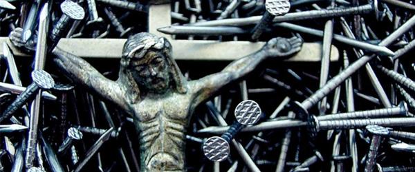 clavos-jesus