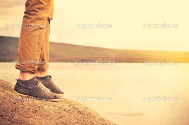 depositphotos_53405623-feet-man-walking-outdoor-travel