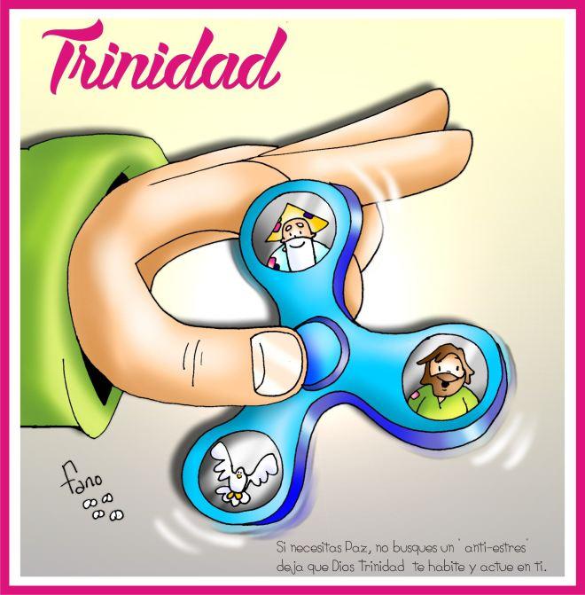 el-spinner-de-la-trinidad-letras-fano