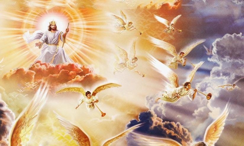 segunda-venida-de-cristo-jesus