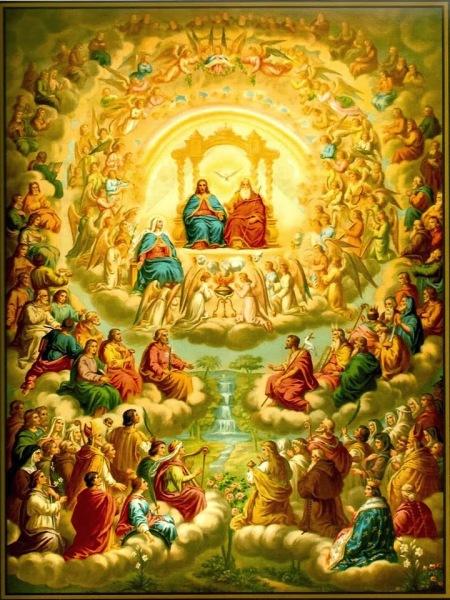 todos-los-santos-oracion-y-letania-para-pedir-lo-que-se-necesita-3