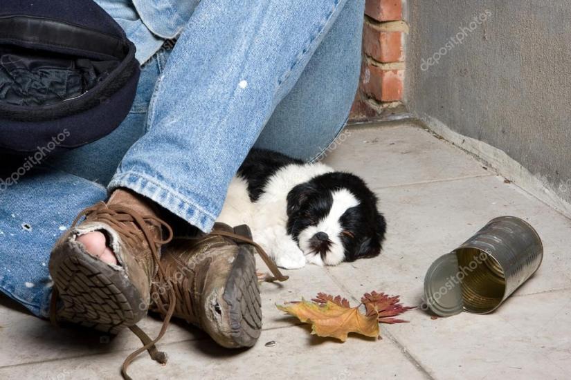 depositphotos_8704738-stock-photo-beggars-shoes