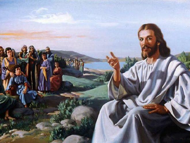 jesus-predicando-a-la-gente-4-1024x768