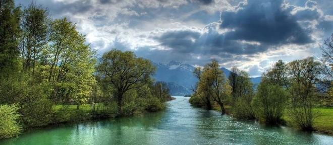 rio_desde_la_montana-960x420