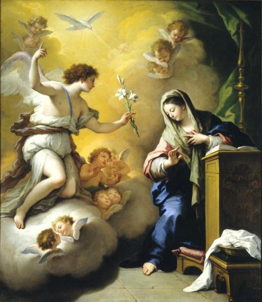 virgen-maria-anunciacion-del-senor-paolo_de_matteis_-_the_annunciation