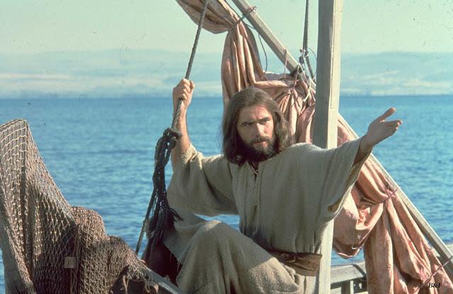 barca-de-jesus