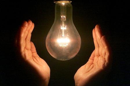 bombilla-incandescente-luz-calida-efimarket
