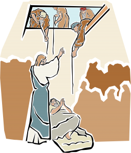 christ-healing-the-paralytic-256x300