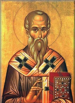 gregorio-de-niza