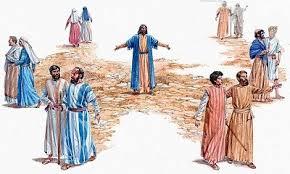 jesus-envia-de-dos-en-dos-2