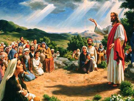jesus-predicando-revelacion-pablo