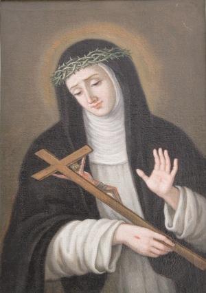santa-angela-de-foligno