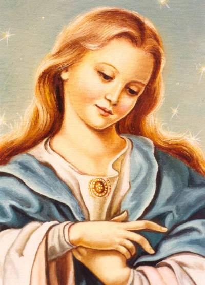 santa-ines-martir