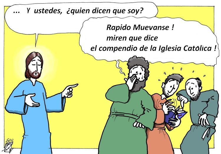 quien-es-jesus