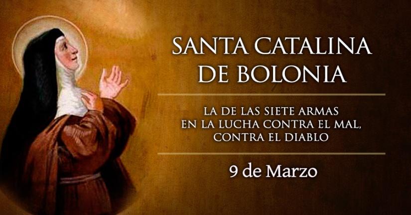 CatalinaBolonia