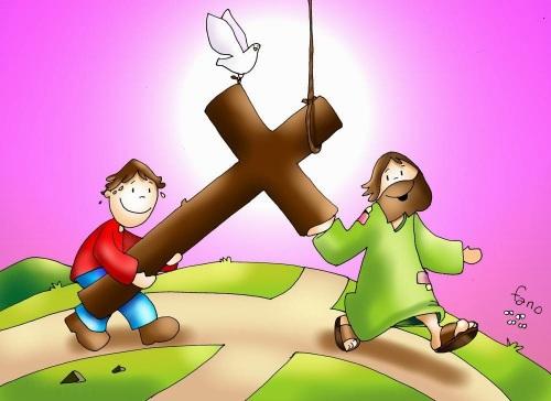 evangelio-dominical-imagenes-16-setiembre-del-l-0ghjl1-jpeg