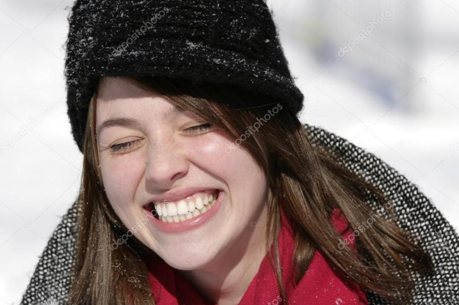 depositphotos_5852679-stock-photo-woman-smiling-with-eyes-closed