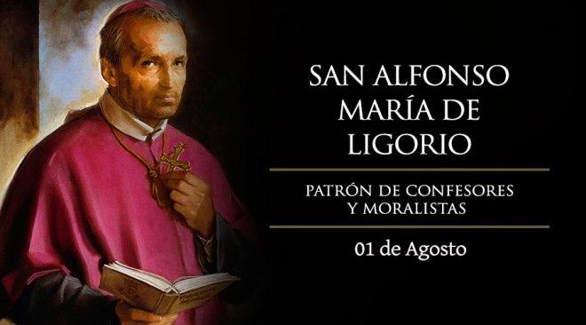 AlfonsoMariaLigorio-01Agosto