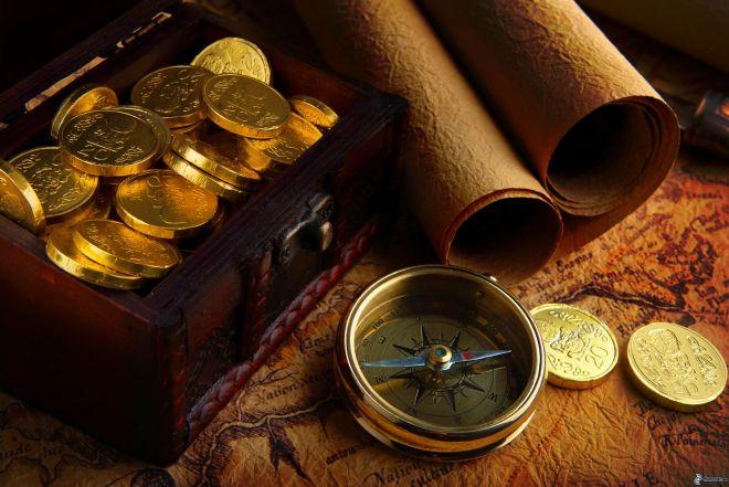 brujula,-tesoro,-mapa-historico-205478
