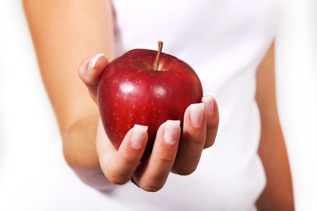 apple-2391_640