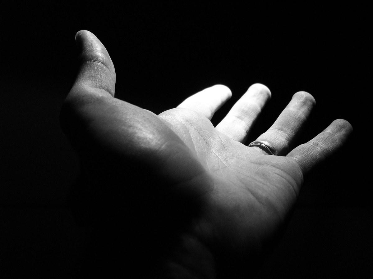¿Estoy dispuesto a pagar el precio de servir a Dios?