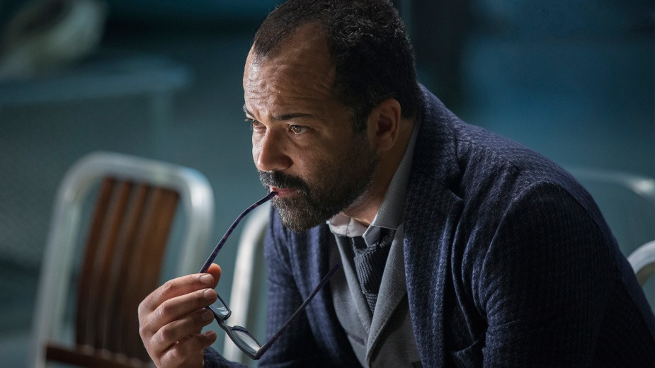 westworld-suggests-that-its-not-robots-we-should-be-afraid-of----its-ourselves