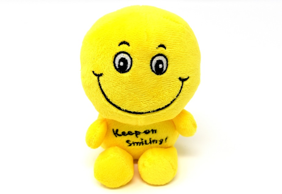 smiley-2989144_1920